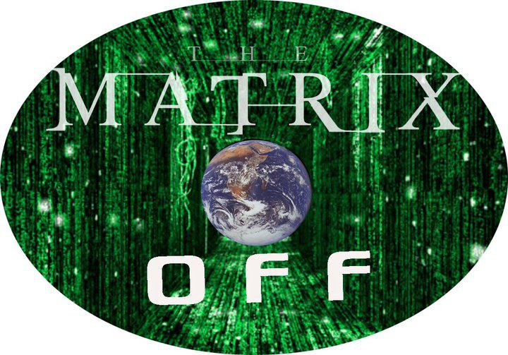 matrix off